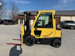 Hyster H40FT 000066301