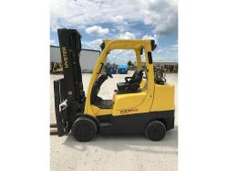 Hyster S80FT 000063240