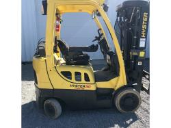Hyster S50FT PH0054944