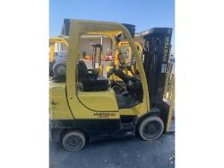 Hyster S60FT 000065226