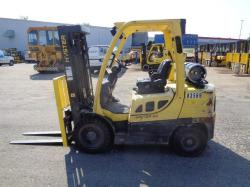 Hyster H60FT 000053600