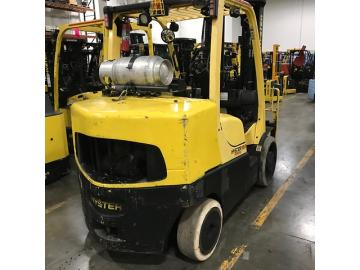 Hyster S155FT S15512006