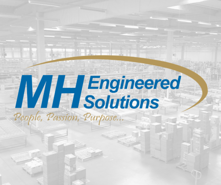 MH Engineered Solutions