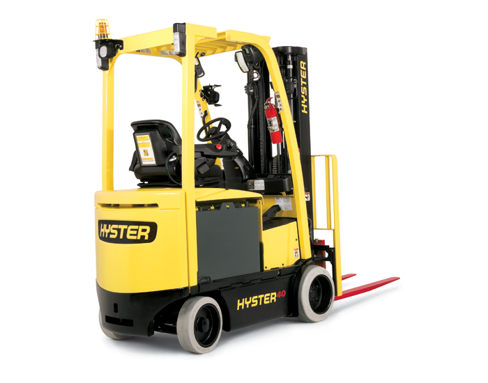 New e30 40xn hyster forklifts mh equipment e30 40xn fandeluxe Image collections