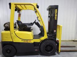 Hyster H50FT PH0067189