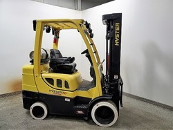 Hyster S70FT XX0068584