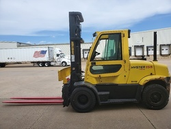Hyster H155FT 000070152