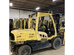 Hyster H120FT 000068312