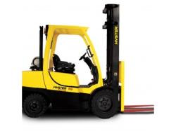 Hyster H50FT 000060176