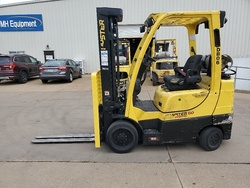 Hyster S60FT 000070850