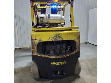 Hyster S135FT 000067599