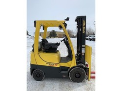 Hyster H40FTS 000067598