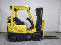 Hyster S60FT 000065805