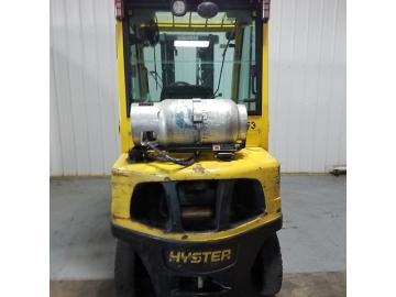 Hyster H50FT 000064182