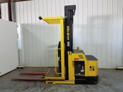 Hyster R30XMS3