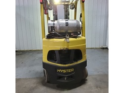 Hyster S50FT PH0066964