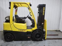 Hyster H50FT-4 PH0067187