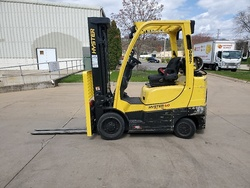 Hyster S60FT 000069544