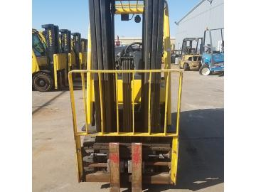 Hyster S50FT 000065814