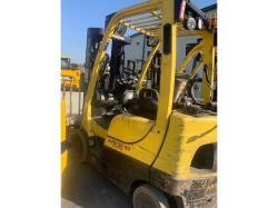 Hyster S50FT 000065225