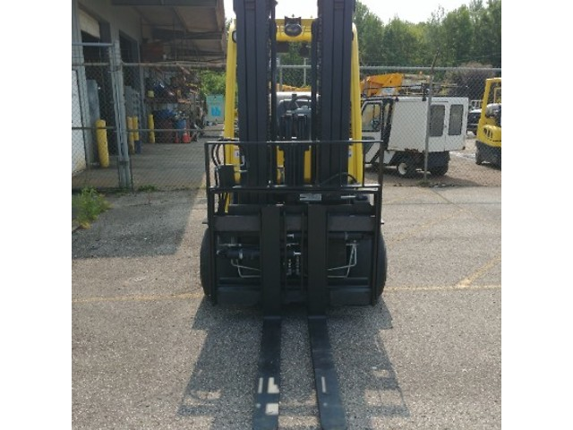 Hyster S100FT 000055588
