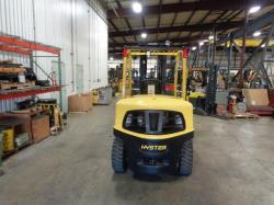 Hyster H120FT 000060210