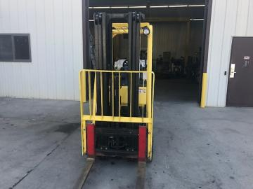 Hyster S2-4 000063124