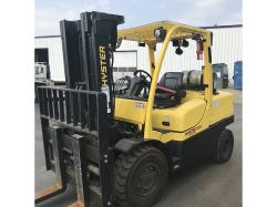 Hyster H100FT-4