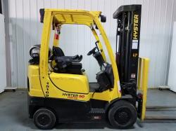 Hyster S50FT PH0062170
