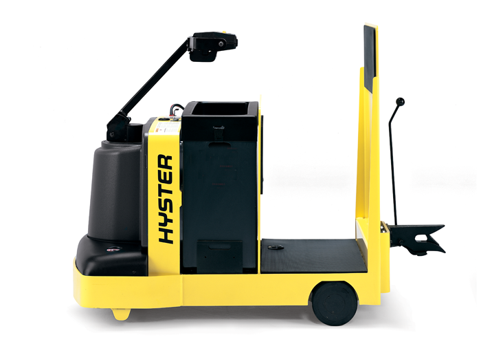 New T5 T7z Hyster Forklifts Mh Equipment