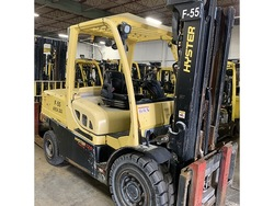 Hyster H120FT 000068311