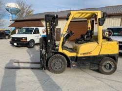 Hyster H80FT XX0064736