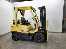Hyster H50FT XX0067806