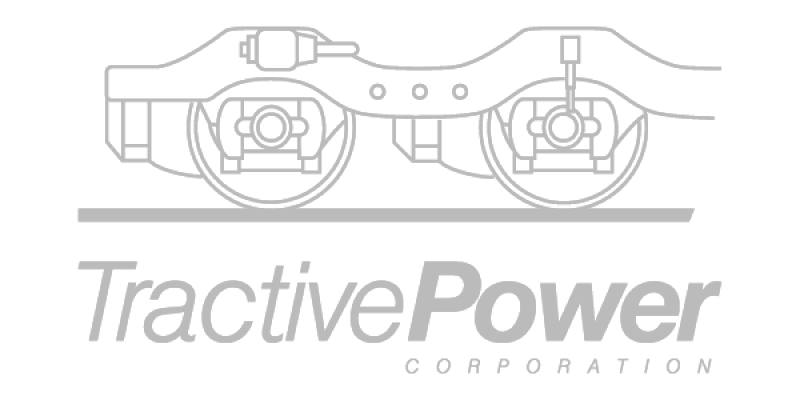 Tractive Power