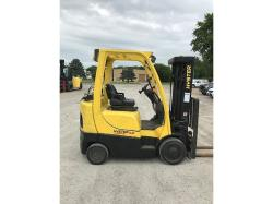 Hyster S50FT 000063245