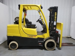Hyster S100FT 000068429