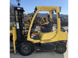 Hyster H50FT 000066946