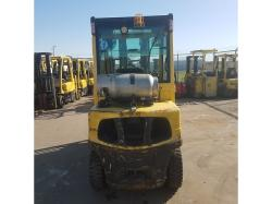 Hyster H60FT 000065832