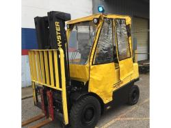 Hyster H50FT XX0060944