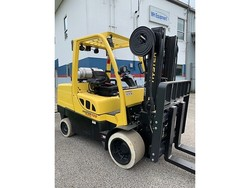 Hyster S120FT XX0068708