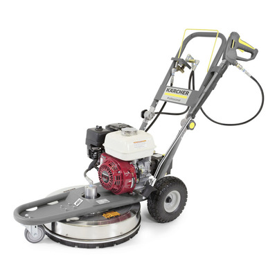 SURFACE CLEANER / PRESSURE WASHER SCW 2.4/25 G