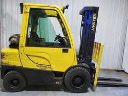 Hyster H60FT 000067168
