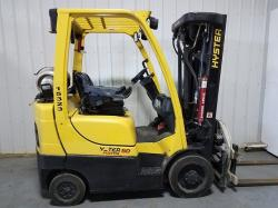 Hyster S50FT-Q-4 PH0064783