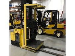 Hyster R30XMS2-24 XX0037308