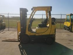 Hyster S50FT 000065820