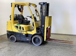 Hyster S70FT XX0065617