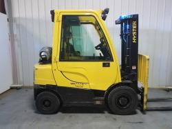 Hyster H50FT 000060841