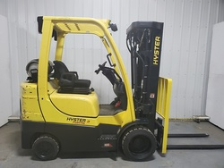 Hyster S60FT 000069001