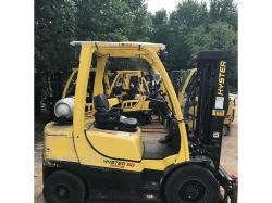 Hyster H50FT XX0060951