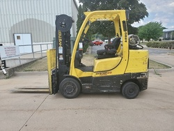 Hyster S80FT 000072036